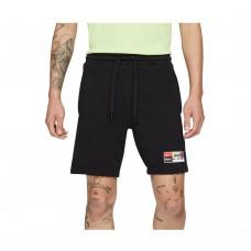 Nike F.C. Joga Bonito 010