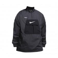 Nike F.C. Anorak 010