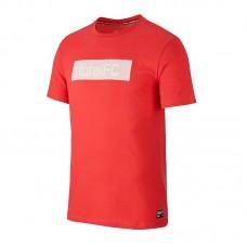 Nike F.C. Dry Tee Seasonal t-shirt 631