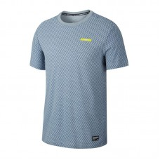 Nike F.C. Dry Tee Small Block t-shirt 464