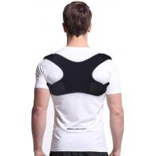 Posture Trainer (Posture Correction)