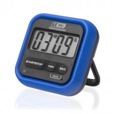 T-PRO Workout Timer - Blau