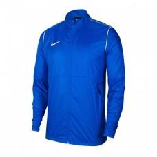 Nike JR Park 20 Repel 463