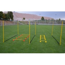 T-PRO marking system 2 - for walkways, alleys, courses and playing fields