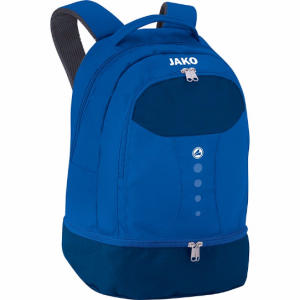 Jako backpacks