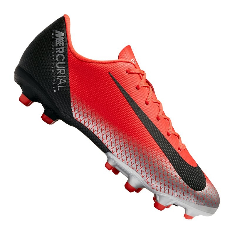 Nike JR Vapor 12 Academy GS CR7 MG 600
